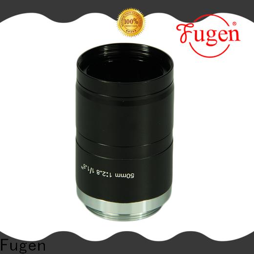 reliable dslr camera lens manufacturer for photo