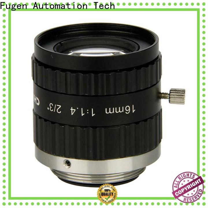 quality dslr camera lens wholesale for photo