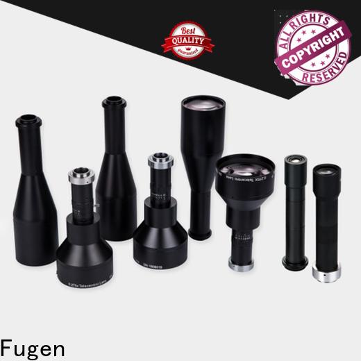 Fugen dslr camera lens wholesale for video
