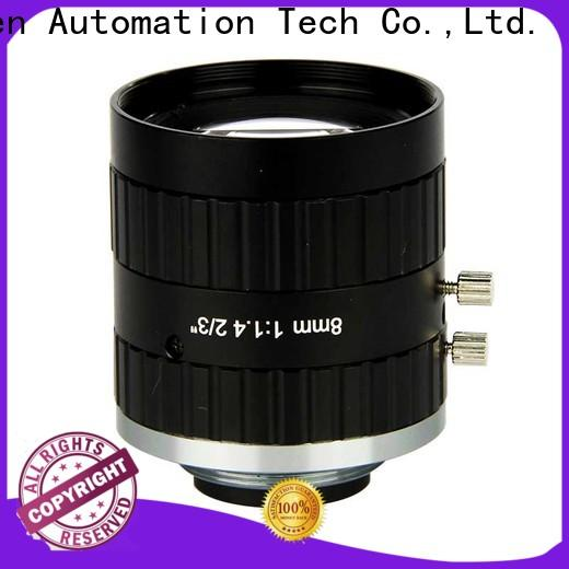Fugen popular zoom lens directly sale for photo