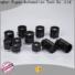 Fugen popular flexible lens directly sale for video