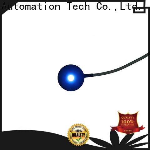 Fugen high brightness industrial spotlight design for inspection
