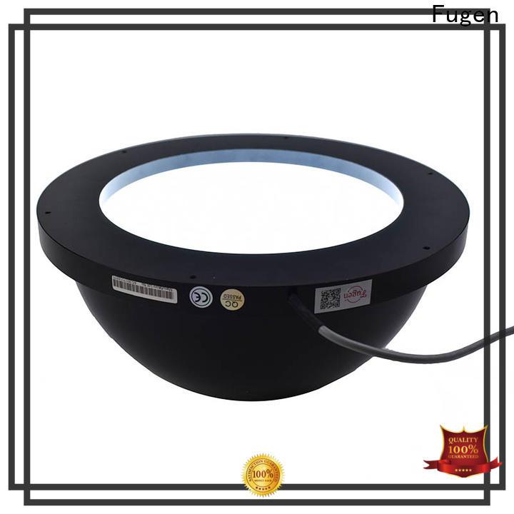 Fugen multi angle dome light directly sale for presswork