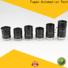 Fugen dslr camera lens manufacturer for video