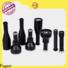 Fugen quality flexible lens wholesale