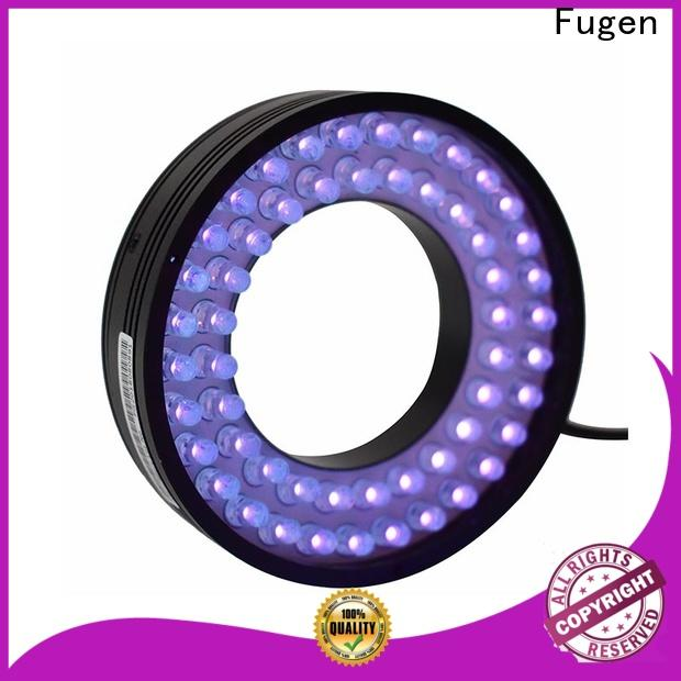Fugen led uv light design for PCB substrate