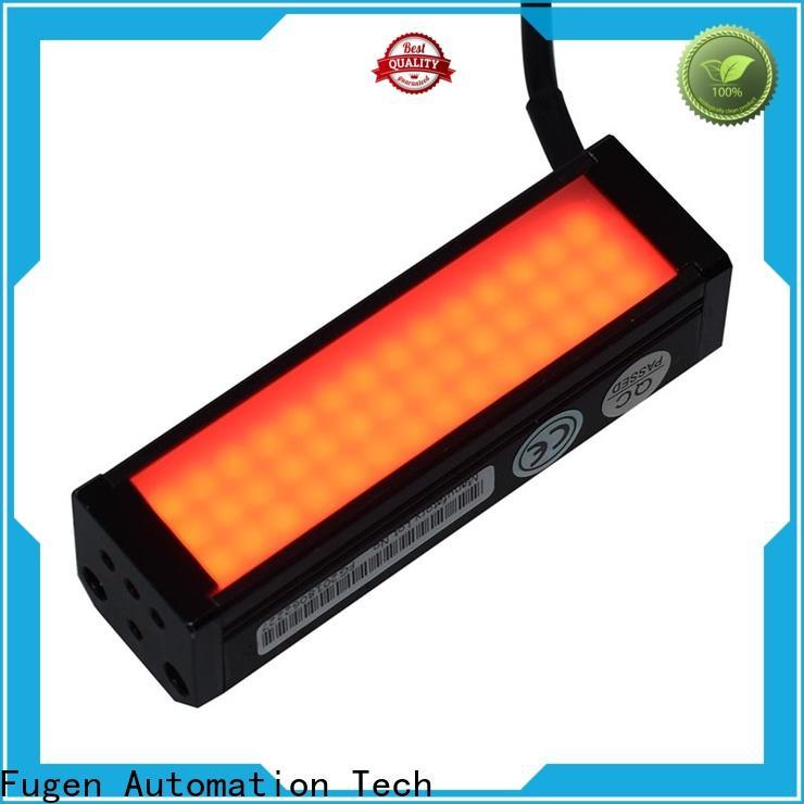 high brightness bar light supplier for lCd panels