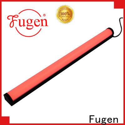 Fugen uniform led light manufacturer for inspection