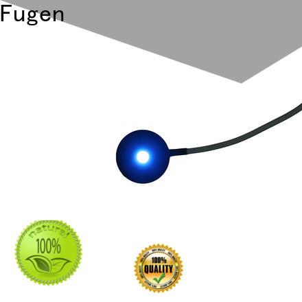 Fugen high brightness small spotlight lamp supplier for chips