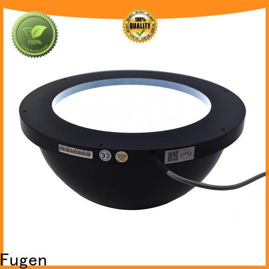 Fugen dome light directly sale for presswork