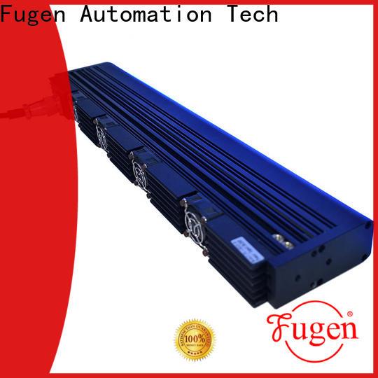 Fugen led scanner light wholesale for lcd panels