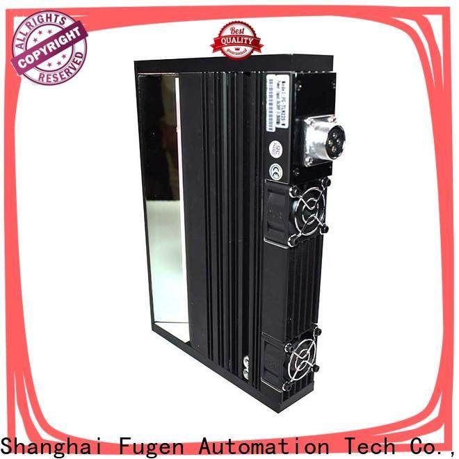 Fugen scanner light directly sale for inspection