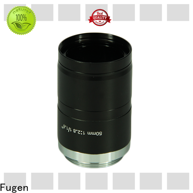 flexible testing camera lens supplier for photo