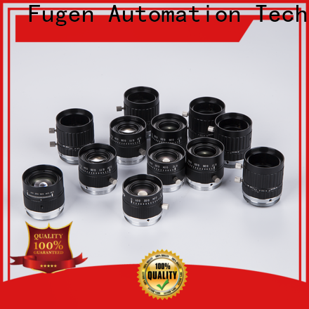 Fugen reliable flexible lens wholesale