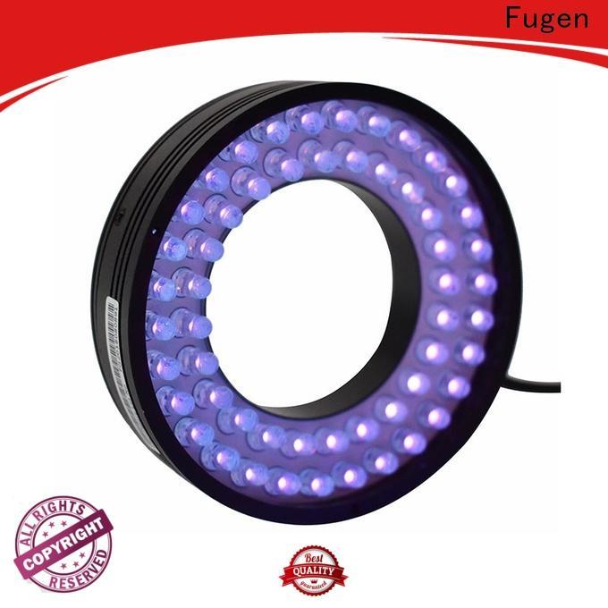 Fugen led uv light wholesale for surface scratches