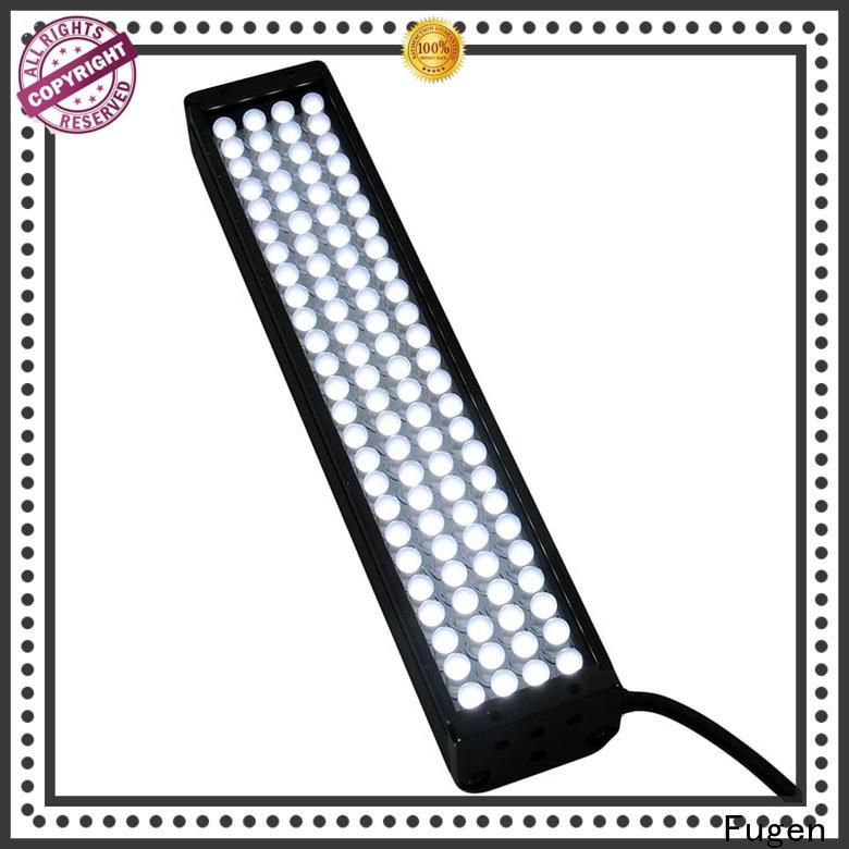 high uniform brightest led light bar supplier for lCd panels