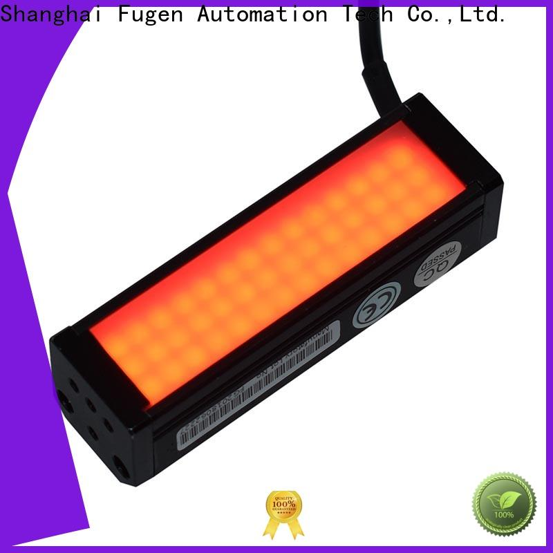hot sale led work lights supplier for surface scratches