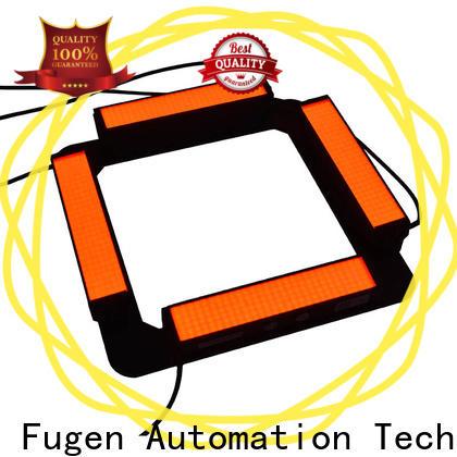 Fugen custom light bars manufacturer for lCd panels