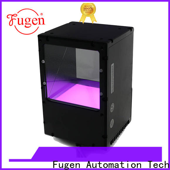 translucent coaxial illumination directly sale for inspection