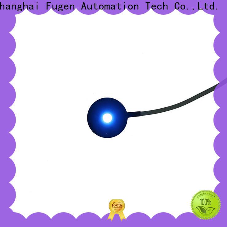 Fugen professional led spot light customized for LCD