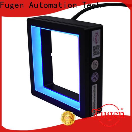high uniform shadowless light customization for inspection