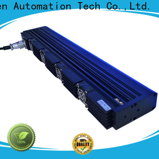 high density scanner light factory for lcd panels