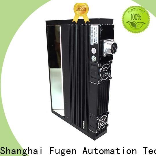 Fugen high density scanner light wholesale for lcd panels
