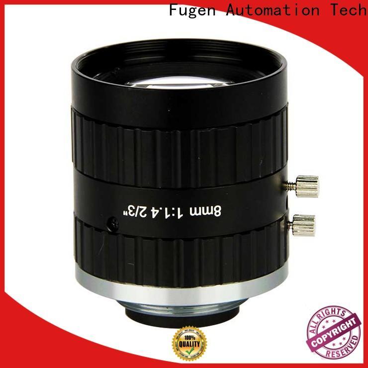 popular lens photography design for video