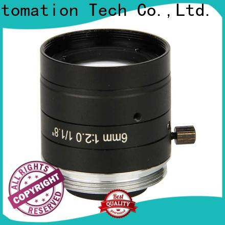 reliable camera telephoto lens manufacturer for photo
