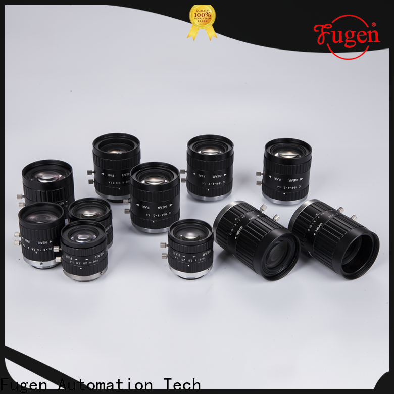 popular lens photography wholesale for photo