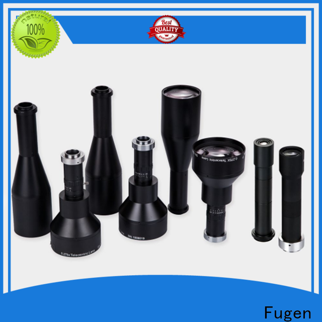 popular camera telephoto lens supplier for video