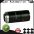 Fugen testing camera lens manufacturer for video