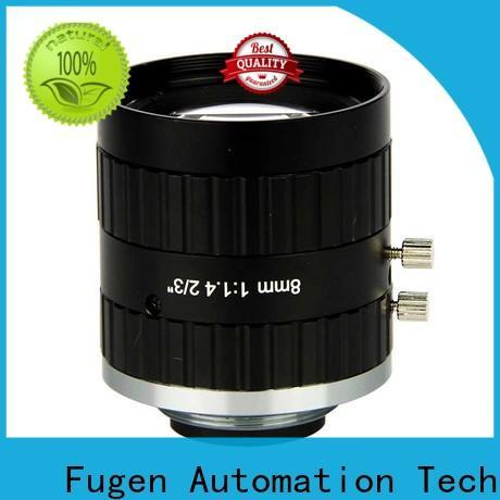 popular testing camera lens wholesale for video