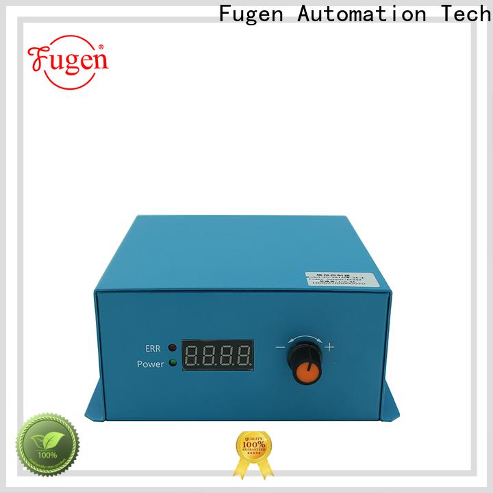 Fugen strobe light controller wholesale for led light