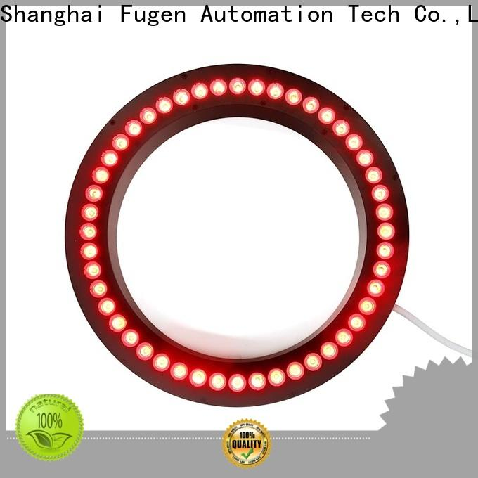 quality professional ring light customization for IC elements