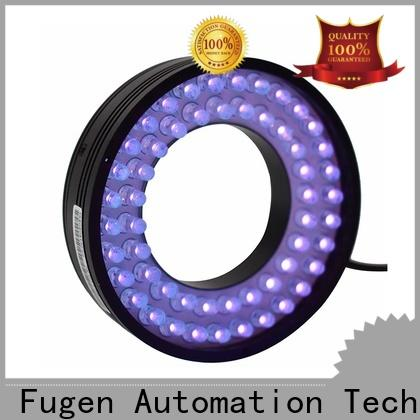 Fugen professional uv led lights directly sale for PCB substrate