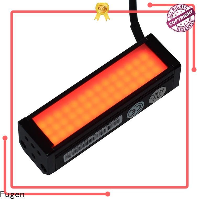 Fugen durable bar light supplier for connector