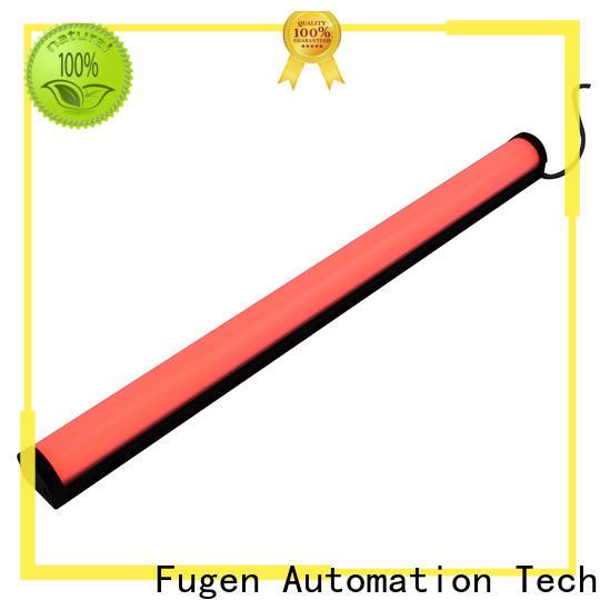 Fugen high density uniform led light directly sale for inspection