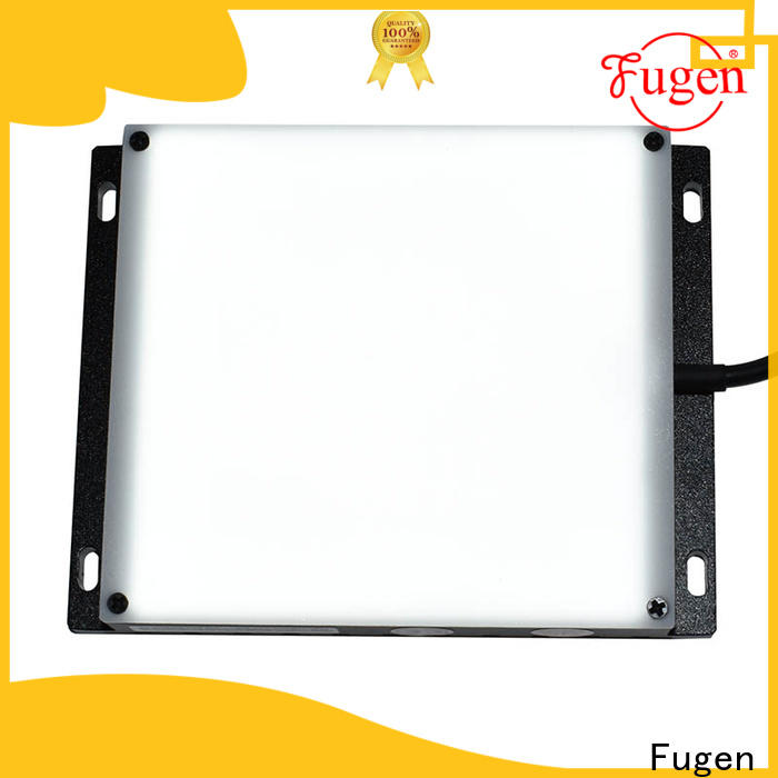 machine vision machine vision led backlight wholesale for connector terminals