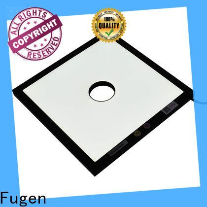 Fugen machine vision machine vision led backlight design for inspection