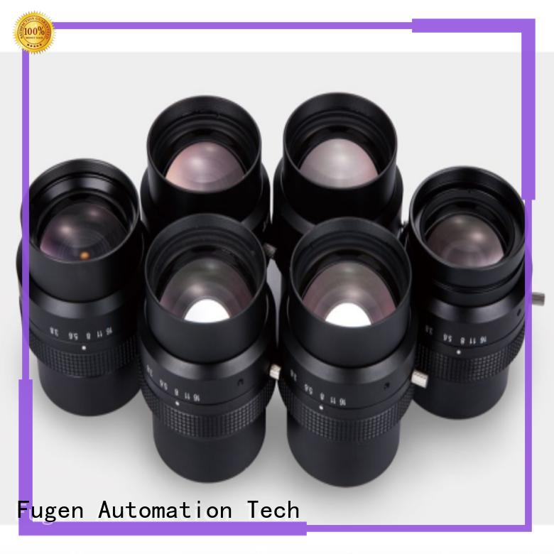 Fugen zoom lens wholesale for video