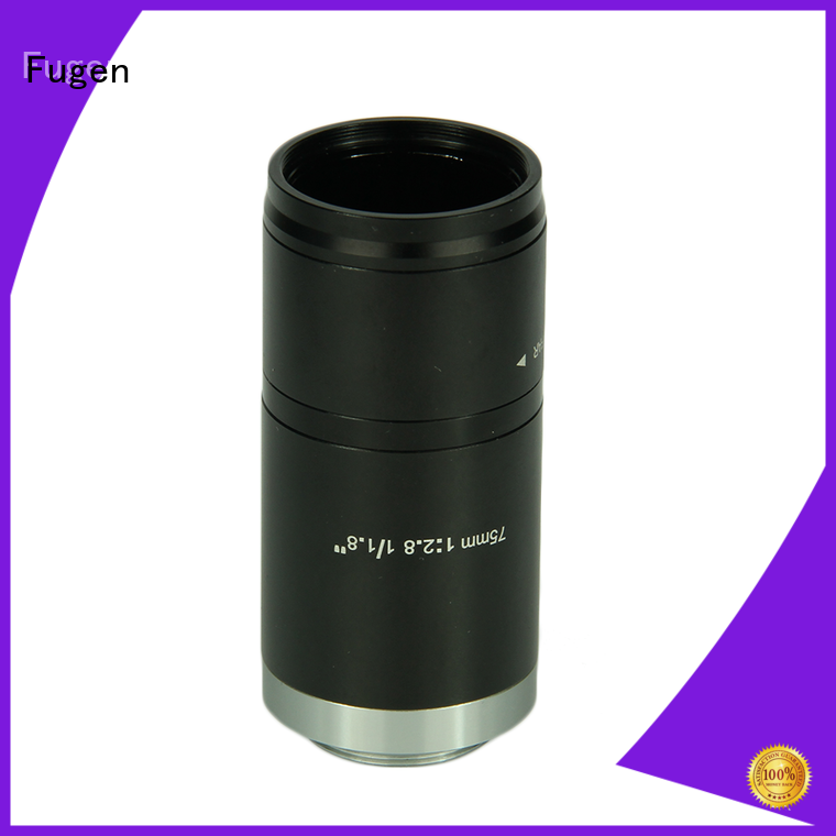 reliable testing camera lens wholesale for photo