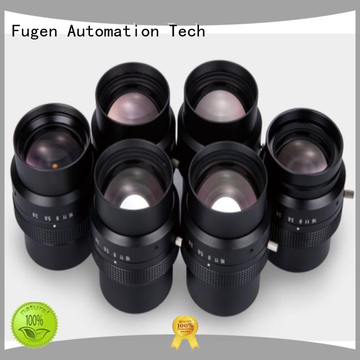 flexible flexible lens customized for photo