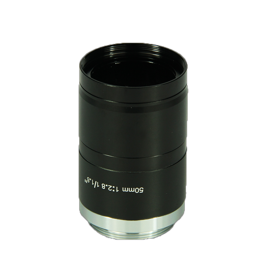 flexible zoom lens wholesale for video-2