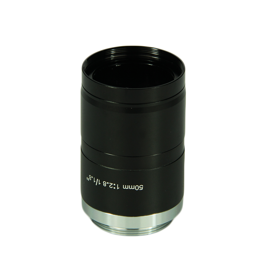Fugen popular lens photography design-1