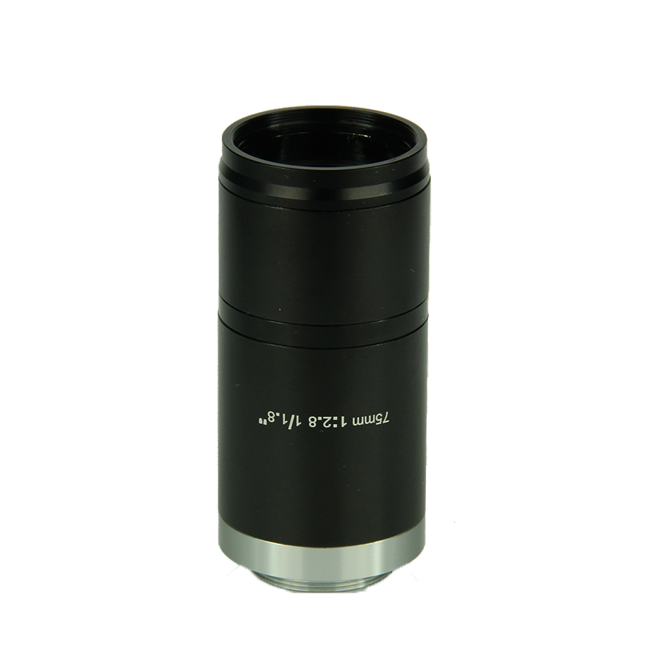 Fugen popular zoom lens directly sale for photo-2