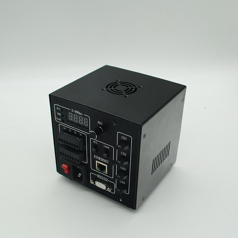 high quality light controller customized