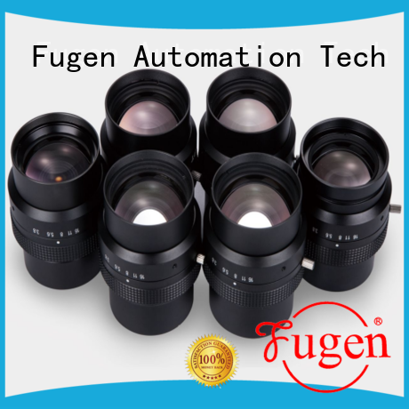 popular camera telephoto lens customized for photo