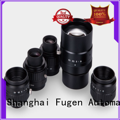 Fugen zoom lens manufacturer for photo