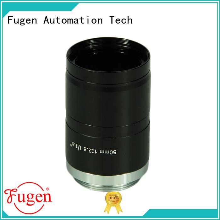 Fugen testing camera lens directly sale for photo